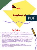 pdfslide.net_asamblari-elastice-1