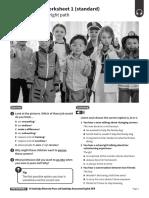 B2 Listening worksheet 1 (standard)_FINAL CONVERTED PDF