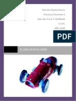Almirón Gisela Silvana (EL DIBUJO EN EL NIÑO) PD2-convertido (1)
