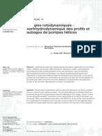42173210-bm4304.pdf