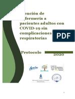 PROTOCOLO-COVID-19-enfermería-