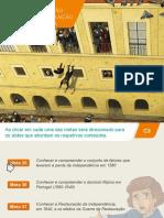 União Ibérica - Resumo.pptx