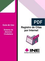 Registrar_citas(Internet)
