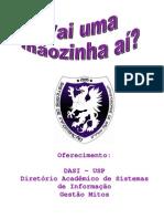 Manual Bixos de Si 2011 Vs2