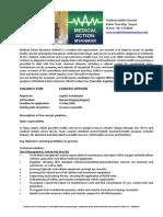 Logistic_Officer_Nanyun_180520.pdf