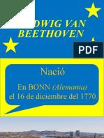 Beethoven Trabajo Vale [Autoguardado].pptx