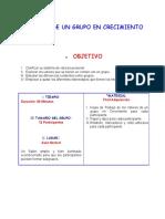 t0122.doc