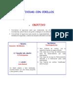 t0112.doc