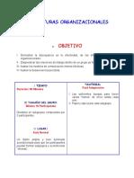 t0118.doc