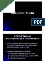 4. Kogeneracija - Iva Zelenko (2)