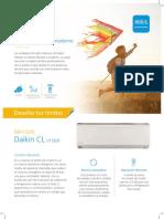 Daikin-CL10_60Hz_ES_print