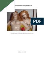 Pomba Gira no Imaginário das Prostitutas