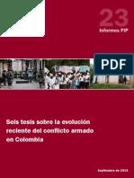 5436b8cdbf6e1.pdf