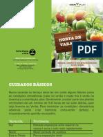 HORTAS_VARANDA_BROCHURA