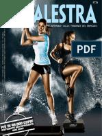 La_Palestra_-_Rivista_N35