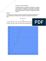 Cálculo - Deber Jeff.docx
