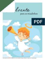 advento-e-natal-para-os-miudinhos-v2.pdf