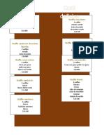 menu casti deddlicidas.docx
