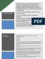 investigacion clinica .pptx