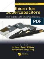 Lithium-ion supercapacitors  fundamentals and energy applications by Chen, Zhongwei Wilkinson, David P. Zhang, Jiujun Zhang, Lei (z-lib.org)