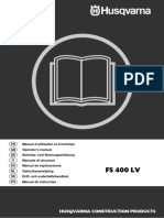 HCPO2007_EUesLAes__115030820 (1).pdf
