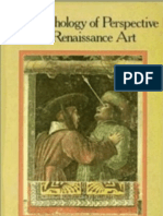 Kubovy_The_Psychology_of_Perspective_and_Renaissance_Art_(C.U.P.)