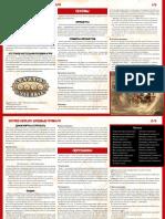 Savage Worlds_ Базовые правила 1_5. Основы. Правила Savage Worlds просты.  Как они работают..pdf