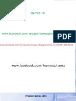 Chimie S1 .pdf