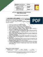 COMPROMISO CAPACITACION 1A.pdf
