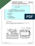 cotation fonctionnelle-TD2-a