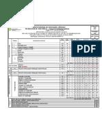 Grade-Tecnico-Informatica-Parceria
