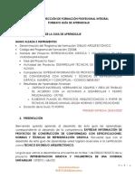 GUIA DE APRENDIZAJE DE DIBUJO A MANO ALZADA-2 (2)