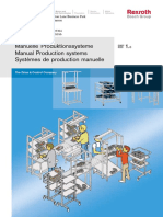 1.0 Manuelle Produktionssysteme Manual Production Systems Systèmes de Production Manuelle ( PDFDrive )