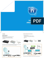 Instrukcja_instalacji_multiroom
