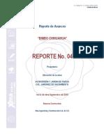 REPORTE CHIHUAHUA 004