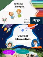 clausulas .pptx
