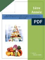 séquence-2-1.pdf