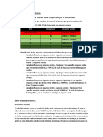 CLASIFICACION DE AREAS VERDES.docx