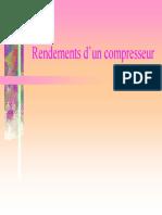 rende.pdf