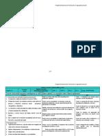programa  analitico economiapolitica y social.pdf
