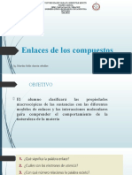 Enlaces de los compuestos [Autoguardado]