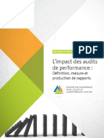 ImpactPerformanceAudits-DiscussionPaperFR
