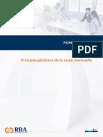 logiciel paie chg.pdf