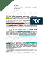 DIVISON DE LA exposicion.docx
