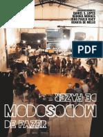 ModosdeFazer.pdf