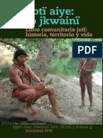 Libro-JOTI-2020-