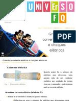 CFQ9_Choques Eletricos.pptx