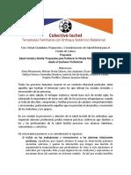 Colectivo Ixchel Colima_Propuesta_Foro Salud Mental_2020_extenso (1)