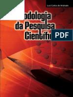 Metodologia_unidades 3 e 4_baixa
