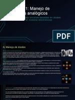 MAEL (Incico A y B ).pptx